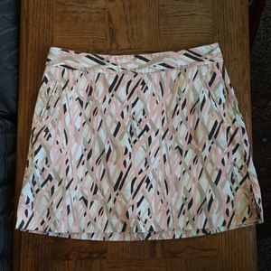 Lady Hagen skirt size 8